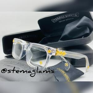 Eyewear Collection | Clothing Accessories for sale in Lagos State, Ikeja