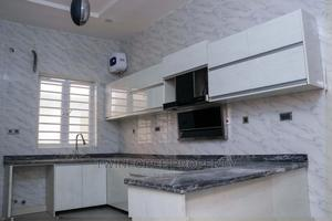 Survey Plan   Houses & Apartments For Sale for sale in Lekki, Ikota