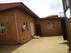Property For Sale | Commercial Property For Sale for sale in Ikotun/Igando, Ikotun / Ikotun/Igando