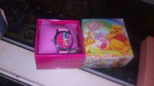 Kids Toy Watch   Babies & Kids Accessories for sale in Oyo State, Egbeda