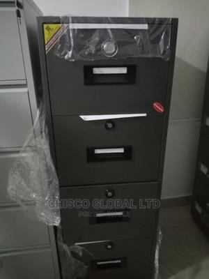 Fireproof Safe | Safetywear & Equipment for sale in Lagos State, Ikoyi