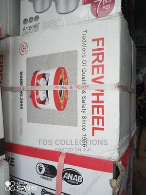 Firewheel Stove   Kitchen Appliances for sale in Lagos State, Lagos Island (Eko)