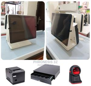 Complete Pos System   Store Equipment for sale in Abuja (FCT) State, Kubwa