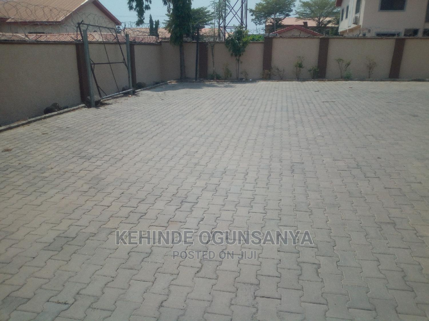 Duplex for Sale   Houses & Apartments For Sale for sale in Kubwa, Abuja (FCT) State, Nigeria