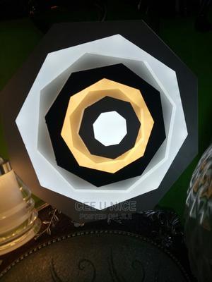 Original Led Wall Bracket Light 100%Quarranty | Home Accessories for sale in Lagos State, Lagos Island (Eko)