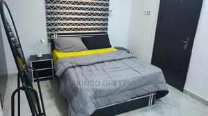 Private Furnished Room With Unlimited Wifi 24 Hrs Power   Short Let for sale in Ibeju, Awoyaya