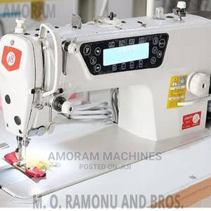 Original Direct Drive Industrial Sewing Machine   Home Appliances for sale in Lagos State, Surulere
