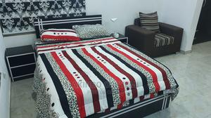 Exclusive Furnished Room With 24 Hrs Power Unlimited Wifi   Short Let for sale in Ibeju, Awoyaya