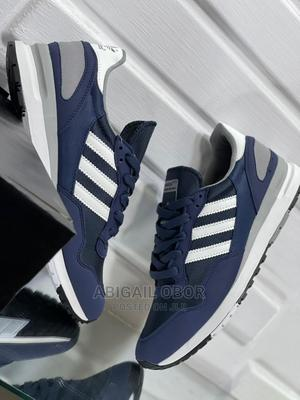 Addidas Designer's Sneakers | Shoes for sale in Lagos State, Ajah