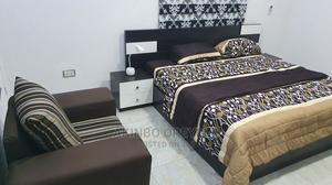 Furnished Private Room With Unlimited Wifi 24 Hrs Power   Short Let for sale in Ibeju, Awoyaya