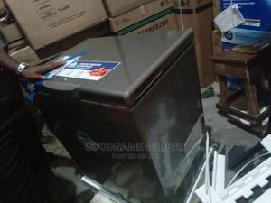 Thermocool Chest Freezer 150 Litres. | Kitchen Appliances for sale in Lagos State, Ojo