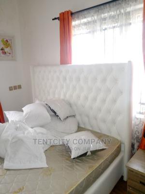 Turf'd Modern Beds   Furniture for sale in Enugu State, Enugu