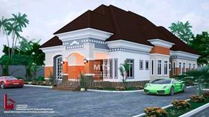 Architect For Design Of Your Architectural Designs Drawing | Building & Trades Services for sale in Lagos State, Agege