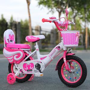 Children Bicycle   Toys for sale in Ogun State, Ado-Odo/Ota