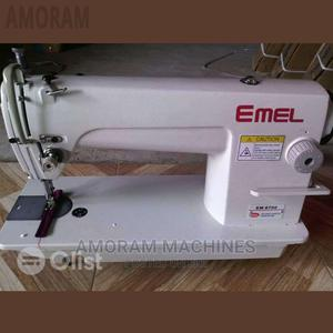 Original Emel Industrial Sewing Machine | Home Appliances for sale in Lagos State, Surulere