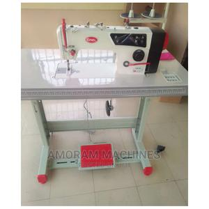 Original Emel High Speed Industrial Sewing Machine   Home Appliances for sale in Lagos State, Surulere
