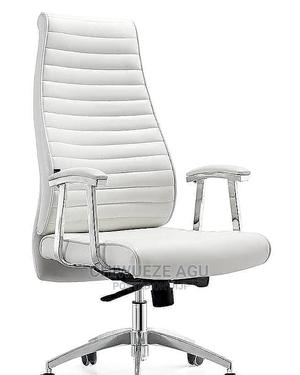 This Is Executive Chair   Furniture for sale in Lagos State, Magodo