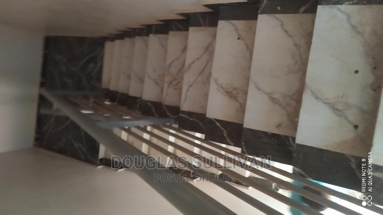 3 Bedroom Flat   Houses & Apartments For Rent for sale in Enugu, Enugu State, Nigeria