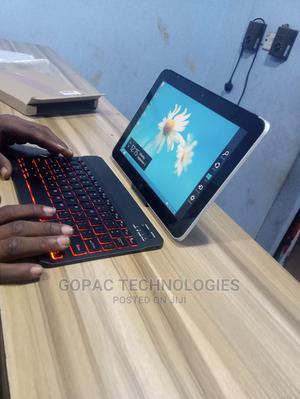 Laptop HP Elitepad 900 2GB Intel SSHD (Hybrid) 60GB   Laptops & Computers for sale in Ekiti State, Ado Ekiti
