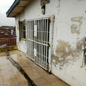 Mini Warehouse for Rent at Isabo Juction Abeokuta | Commercial Property For Rent for sale in Ogun State, Abeokuta South