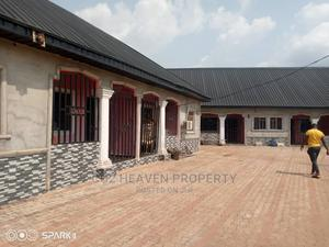 6 Flat of 2bedroom and Room and Parlor Self Contain for Sale | Houses & Apartments For Sale for sale in Edo State, Benin City