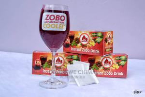 Zobo Drink | Meals & Drinks for sale in Abia State, Umuahia