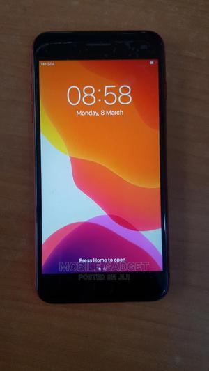 Apple iPhone 8 Plus 256 GB Red | Mobile Phones for sale in Lagos State, Lekki