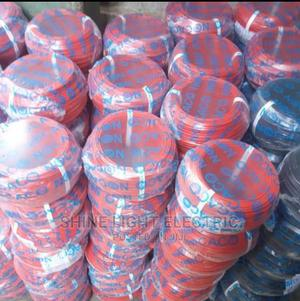 Original Quality Electrical Wires   Electrical Equipment for sale in Lagos State, Ikeja