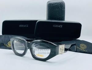High Quality Versace Glasses for Men   Clothing Accessories for sale in Lagos State, Magodo