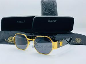 High Quality Versace Sunglasses for Men   Clothing Accessories for sale in Lagos State, Magodo