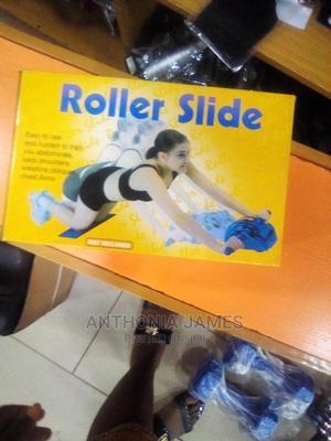 Roller Slide | Sports Equipment for sale in Lagos State, Lagos Island (Eko)