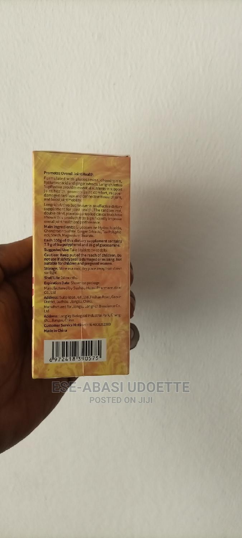 Arthritis Supplement | Vitamins & Supplements for sale in Uyo, Akwa Ibom State, Nigeria