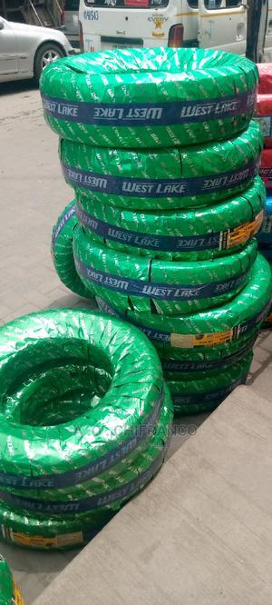 Westlake Tires Austone Tires Bridgestone Dunlop Tires   Vehicle Parts & Accessories for sale in Lagos State, Lagos Island (Eko)