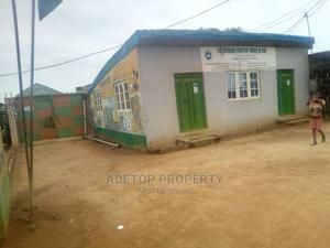Mini Ware House Equivalent To Six Shop   Commercial Property For Rent for sale in Ikorodu, Gberigbe