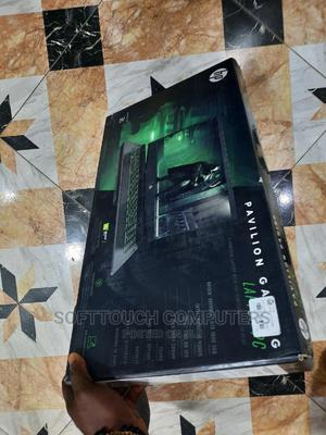 New Laptop HP Pavilion Gaming 15 2019 8GB Intel Core I5 SSD 256GB | Laptops & Computers for sale in Abuja (FCT) State, Wuse
