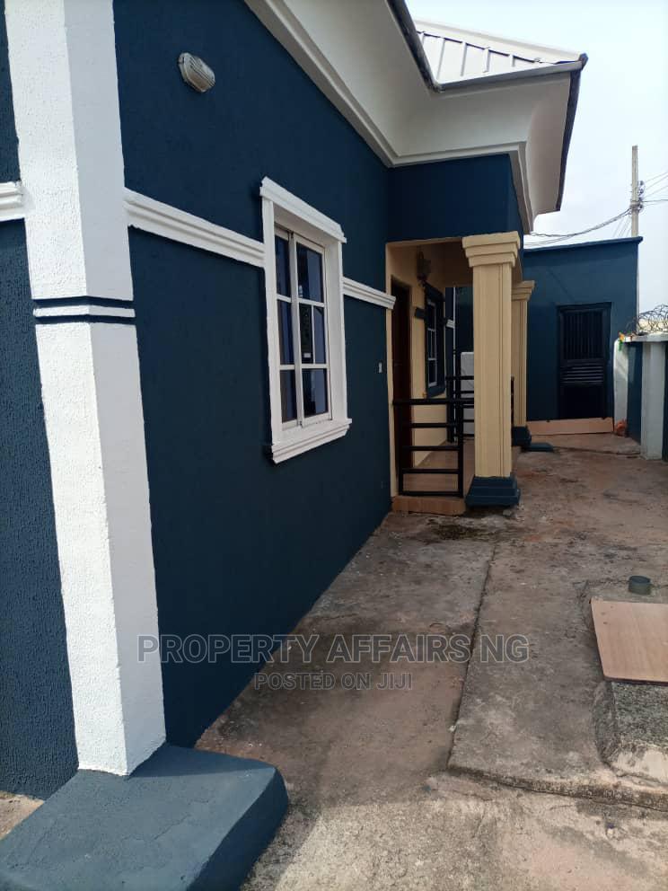 2bdrm Apartment in Property Affairs, Benin City for Sale   Houses & Apartments For Sale for sale in Benin City, Edo State, Nigeria