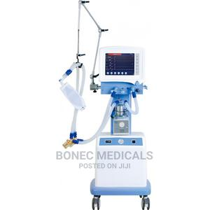 S1100 Icu Ventilator   Medical Supplies & Equipment for sale in Abuja (FCT) State, Wuse