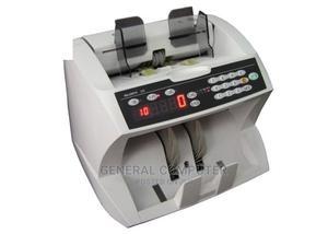 Glory Counting Machine 800N | Store Equipment for sale in Lagos State, Lagos Island (Eko)