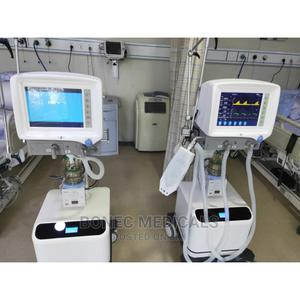 S1100 Ventilator   Medical Supplies & Equipment for sale in Kano State, Nasarawa-Kano
