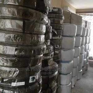 Irrigation Materials And Fittings | Farm Machinery & Equipment for sale in Oyo State, Ibadan