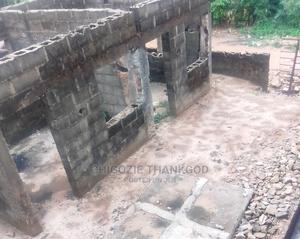 Beta Estate | Land & Plots For Sale for sale in Imo State, Owerri