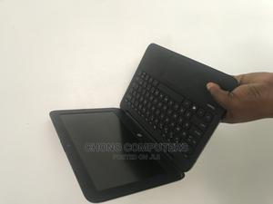 Laptop HP Stream 11 Pro G3 4GB Intel Celeron HDD 60GB   Laptops & Computers for sale in Lagos State, Ikeja