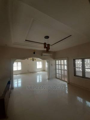 6 Bedrooms Duplex With 2 Rooms Bq in Kafe District for Sale   Houses & Apartments For Sale for sale in Gwarinpa, Life Camp