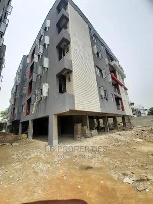 Elegant Luxury 2 3 Bedroom Blocks of Flats for Sale | Houses & Apartments For Sale for sale in Lagos State, Victoria Island