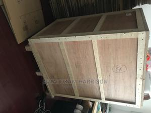 200ma Xray Machine   Medical Supplies & Equipment for sale in Lagos State, Surulere