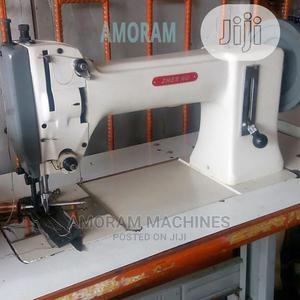 Original Leather Protex Machine   Home Appliances for sale in Lagos State, Surulere
