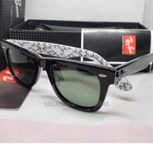 Ray Ban Sunglasses for Men | Clothing Accessories for sale in Lagos State, Amuwo-Odofin