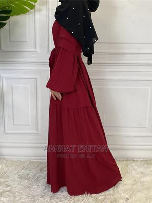Classic Women High Quality Abaya | Clothing for sale in Lagos State, Abule Egba