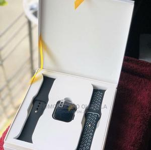 Smartwatch   Smart Watches & Trackers for sale in Lagos State, Kosofe