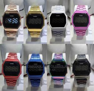 Casio Watches | Watches for sale in Lagos State, Kosofe